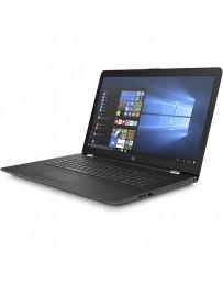 PORTATIL HP 17-AK003NS AMD A6-9220/4GB/1TB/VGA 4GB/17.3/W10