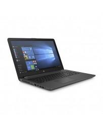 PORTATIL HP 250 G6 1XN28EA I3/4GB/500GB/15.6/W10/NEGRO