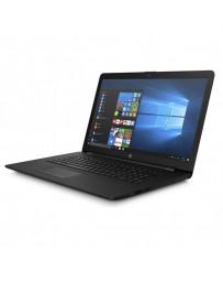 PORTATIL HP17-AK004NS AMD E2-9000E 4GB/1TB/VGA2GB/17.3/W10