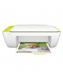 MULTIFUNCION HP DESKJET 2132 BLANCA