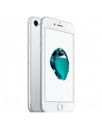 TELEFONO SMARTPHONE APPLE IPHONE7 256GB PLATA