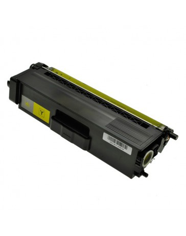 TONER APPROX BROTHER TN326Y AMARILLO