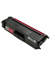 TONER APPROX BROTHER TN326M MAGENTA