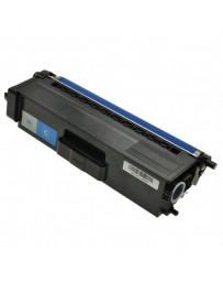 TONER APPROX BROTHER TN326C CYAN