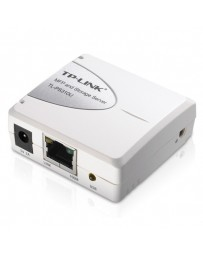 PRINT SERVER TP-LINK MFP Y ALMACENAMIENTO USB2.0 INDIVIDUAL