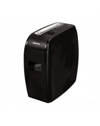 DESTRUCTORA FELLOWES 21CS
