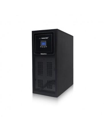 SAI SALICRU SLC 2000 TWIN PRO2 IEC ( 3000VA-2700W )