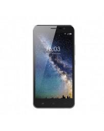 "TELEFONO SMARTPHONE HISENSE F22 4G 5.5"" 8GB/1GB GRIS"