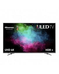 """TV HISENSE ULED 75"""" H75N6800 4K SMART TV"""