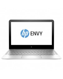 "PORTATIL HP ENVY 13-AB007NS I7 8GB 13.3"" W10HOME"