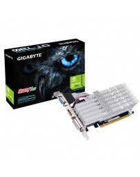 VGA GIGABYTE GEFORCE GT730 2GB DDR3