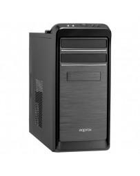 CAJA SEMITORRE APPROX COLT M-ATX USB3.0 APPGXM020USB3.0