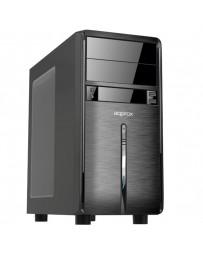 CAJA SEMITORRE APPROX VOLTA M-ATX USB3.0 APPGXM019USB3.0