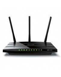 ROUTER TP-LINK INALAMBRICO ARCHER C1200