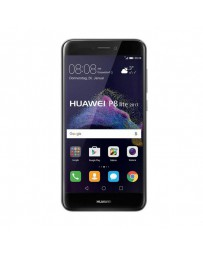 TELEFONO SMARTPHONE HUAWEI P8 LITE NEGRO