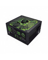 FUENTE ALIMENTACION KEEP OUT 700W POWER SUPPLY 14CM FAN*