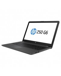 PORTATIL HP 250 G6 I5/4GB/500GB/VGA/15.6/PLATA/FREEDOS