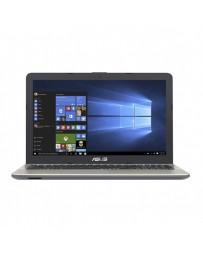 PORTATIL ASUS X541SA-XO041T N3060/4GB/500GB/15.6/W10