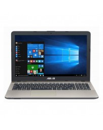 PORTATIL ASUS A541UA-GO1269T I3/4GB/500GB/15.6/W10/MARRON