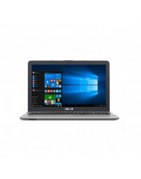 PORTATIL ASUS A541SA-XO015T N3060/4GB/500GB/15.6/W10
