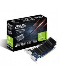 VGA ASUS GEFORCE GT730 2GB DDR5 HDMI/DVI/VGA