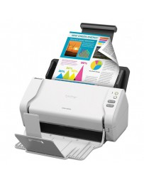 SCANNER BROTHER DOBLE CARA ADS2200