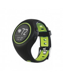 RELOJ BILLOW GPS SPORT BLACK/GREEN XSG50PROGP