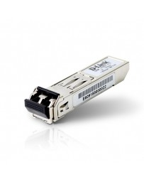 MODULO D-LINK 1 PORT MINI-GBIC 1000BASELX TRASCEIVER