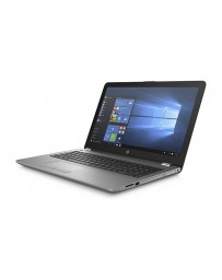 "PORTATIL HP 250 G6 15.6"" I5 7200U 8GB 256SSD W10 HOME"