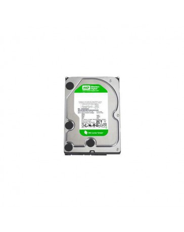 "DISCO DURO WESTERN DIG.INTERNO 500GB SATA3 GREEN 3.5""*"