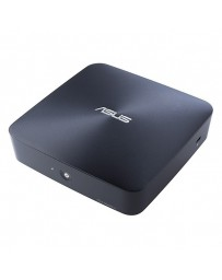 MINI PC ASUS INTEL CELERON N3000 SIN HD,DDR.FREE WIFI RJ45
