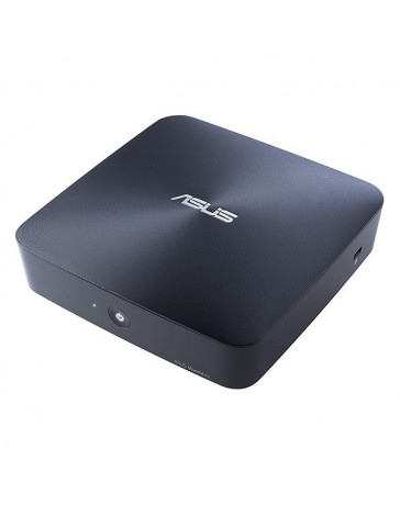 MINI PC ASUS INTEL CELERON N3000 SIN HD,DDR.FREE WIFI RJ45