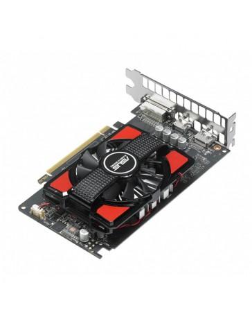 VGA ASUS RX550 4GB DDR5