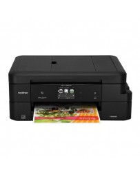 MULTIFUNCION BROTHER MFCJ895DW TINTA/FAX