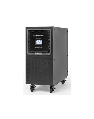 SAI SALICRU SLC 1000 TWIN PRO2 (1000VA/900W)