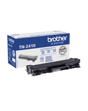 TONER BROTHER ORIG.TN2410 MFCL2710/2730/2750