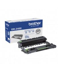 DRUM BROTHER ORIG. DR2400 MFCL2710/2730/2750