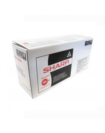 TONER SHARP ORIG. AR208LT 8000 PAG. BLACK