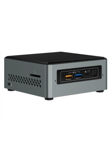 "MINI PC INTELCELERON J3455 2.5"" GLAN WIRELESS BLUETOOTH SODI"