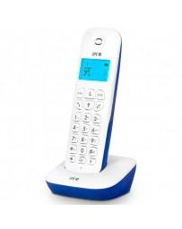 TELEFONO SPC AIR2 INALAMBRICO 7300A AZUL