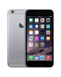 TELEFONO SMARTPHONE APPLE IPHONE 6 32GB GRIS ESPACIAL