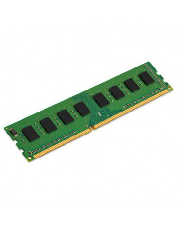 DIMM KINGSTON DDR3 4GB 1600