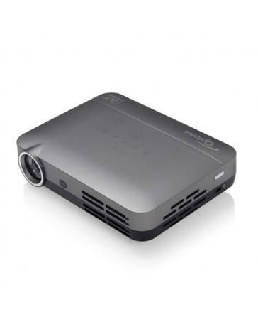 VIDEOPROYECTOR OPTOMA LED ML330 ULTRA COMPACTO