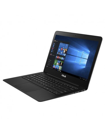 PORTATIL ASUS UX305UA-FB055T I7/8GB/256GB SSD/13.3/W10