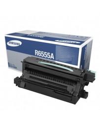 DRUM SAMSUNG ORIG. SCX-R6555A 80.000PAG