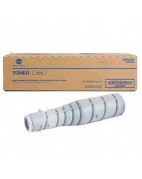 TONER KONICA-MINOLTA ORIG.TN320 A202053