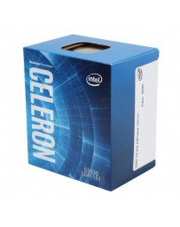 INTEL CELERON G3930 2,9GHZ LGA 1151 BOX