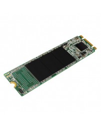 DISCO SOLIDO SSD SILICON POWER M55 240GB M.2 2280 SATA3