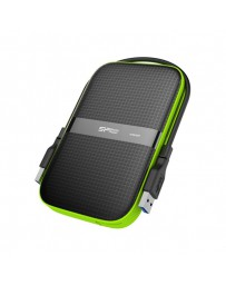 DISCO DURO EXTERNO SILICON POWER A60 1TB USB 3.0
