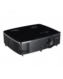 VIDEOPROYECTOR OPTOMA HD142X 3000 ANSI LUMENS